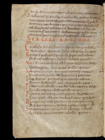e-codices_sbe-0319_298_small