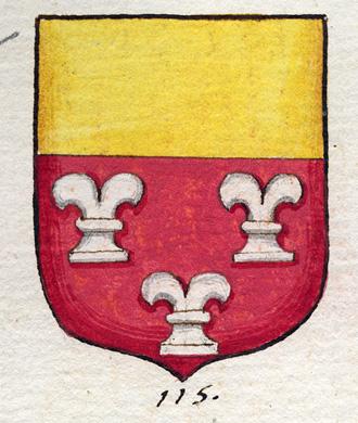 frescobaldi31