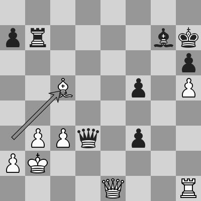 Duda-Nakamura, R5, dopo 36. Ac5