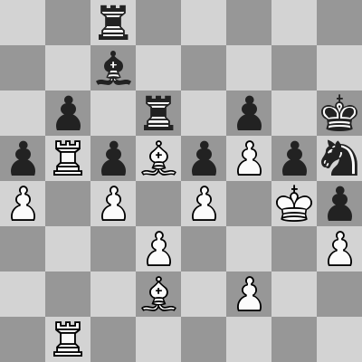 Le-Dubov, R10, dopo 44. ... Ac7